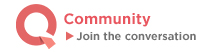 QVC Community - Join the conversation