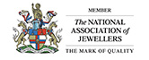 National Association of Jewellers