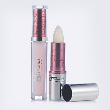 It Cosmetics Lips