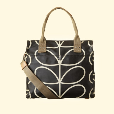 Orla Kiely Handbags