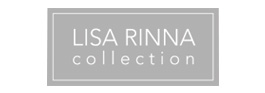 The Lisa Rinna Collection