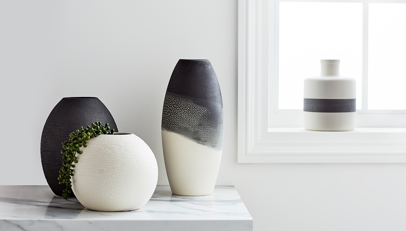 K by Kelly Hoppen Home