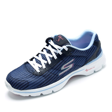 Buy Skechers for Work Women's Bungee Slip Resistant Lace-Up Sneaker and other Fashion Sneakers at football-watch-live.ml Our wide selection is eligible for free shipping and free returns.