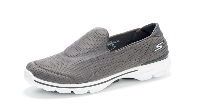 New Skechers Stretch Fit Shoes