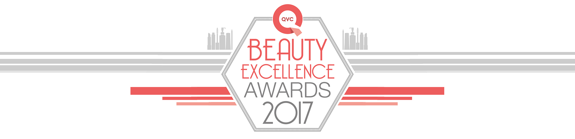 Beauty Excellence Awards