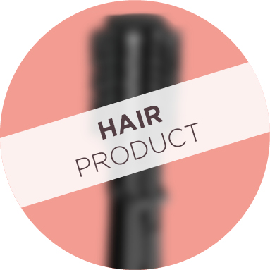 Best Hair Product