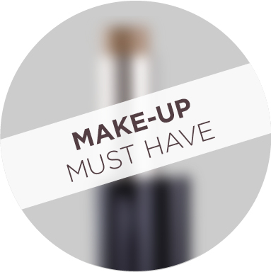 Best Make-Up Must Have