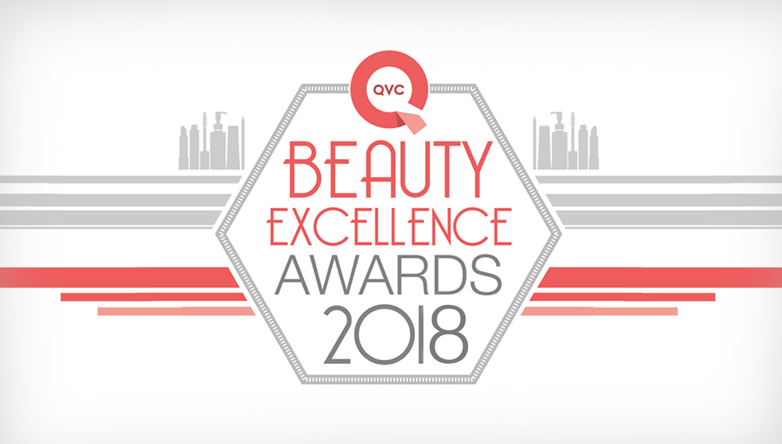 The Beauty Excellence Awards 2018