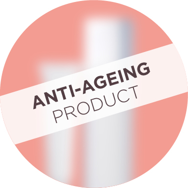 Best Anti-Ageing Product