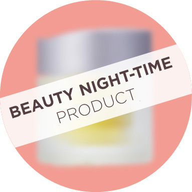 Best Beauty Night Product