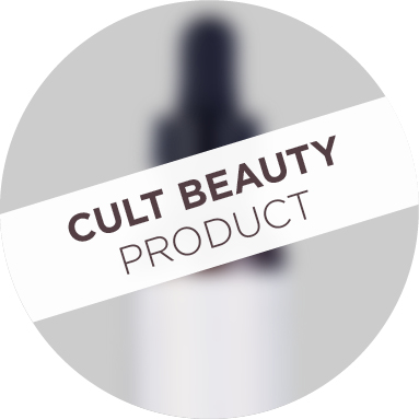 Best Cult Beauty Product
