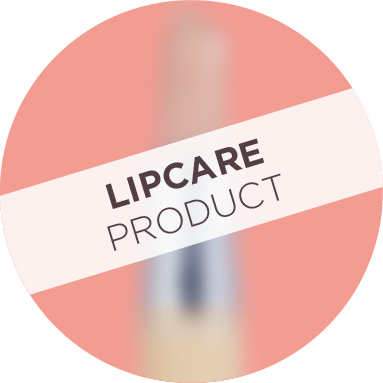 Best Lipcare Product
