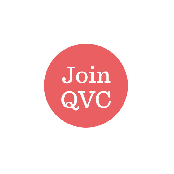 Careers Page | QVC UK Jobs | QVCUK com