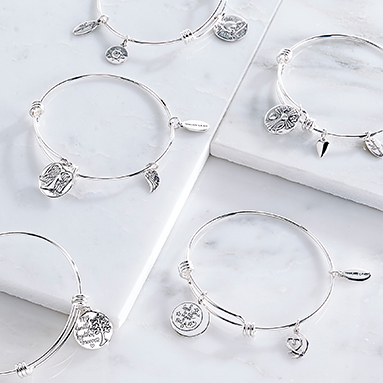 Jewellery gifts for under £100