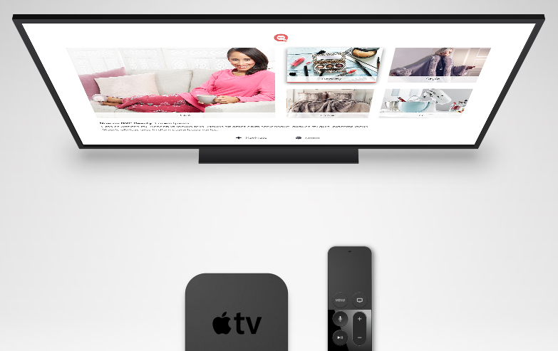 qvc android app download
