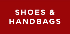 Shoes and Handbags