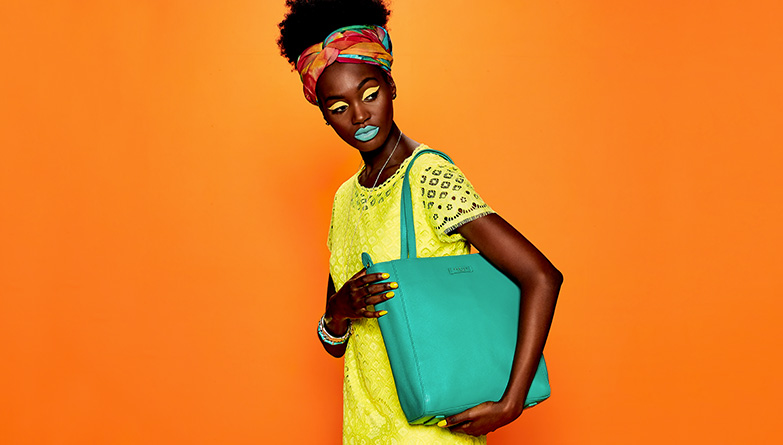 The Style List: Mighty brights