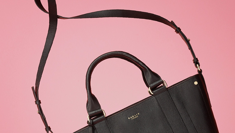 The Style List: Tote