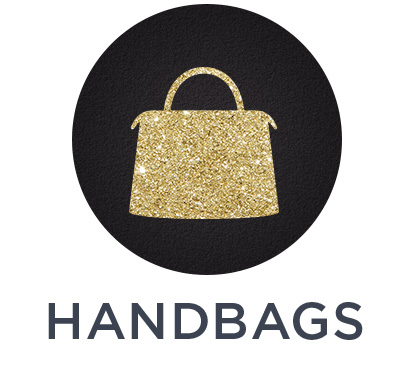 Black Friday - Handbags