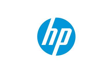 electronics ipads laptops tvs qvcuk com