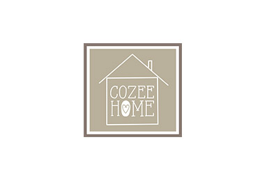 Cozee Home