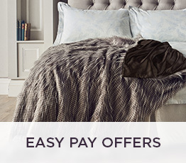 Easy Pay instalments