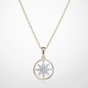 Necklaces pendants qvc uk necklaces pendants mozeypictures Choice Image