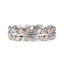Qvc Wedding Rings In Platinum Uk