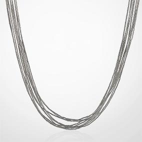 Necklaces pendants qvc uk aloadofball Gallery