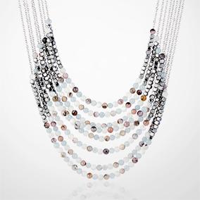 Necklaces pendants qvc uk necklaces pendants aloadofball Image collections