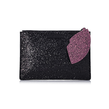Clutch and Evening Bags