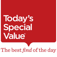 qvc skechers today's special value