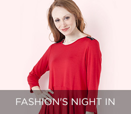 Fashion's Night In