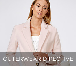 Outwear Directive