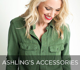 Ashling's Accessories